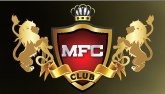 MFCclub